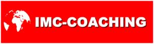 IMC Coaching